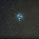 M45,                                Deng Yunwei