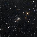 NGC 70,                                Samuel