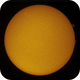 Sol 1-6-2020 Ha,                                Steve Ibbotson