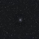 M56_16Sep2014_V2,                                Geof Lewis