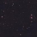 Galaxies,                                drivingcat