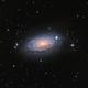M63,                                avolight
