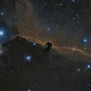 IC 434,                                angelo mazzotti