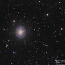 NGC7217 - Big Wheel Keep On Turnin',                                Jason Guenzel
