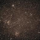 M36 M38 poor results,                                Angel Galera