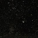 NGC7129,                                bravnov6