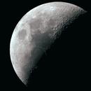 Moon,                                Carlo Rocchi