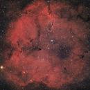 IC 1396 en HaRVB Get