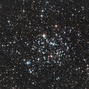 M53 NGC2158,                                Stanislav Holub