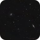 NGC5905 &NGC5908 Galaxies,                                niteman1946