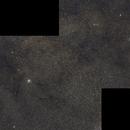 M11 and M26 ,                                petelaa