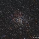 M37+PNG 177.5+03.1,                                Murtsi