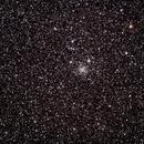 NGC6819,                                RIKY