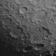 Tycho - Clavius, ASI290MM, 20200502,                                Geert Vandenbulcke