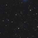 Palomar 5 & abell 2050,                                Candrzej