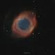 Helix Nebula SHO,                                John