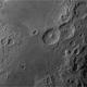 Cyrillus, Theophilus & Sinus Asperitatis,                                Markus A. R. Lang...