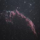 NGC6995,                                Joel85