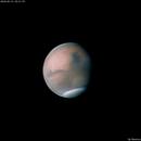 2018-05-31-0521_7-RGB + L filter,                                newtonCs