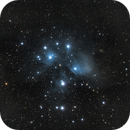 M45,                                Xplode