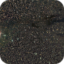 IC 5146,                                Mike Wiles