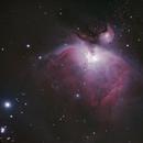 M42,                                Thomas Maxwell