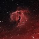 IC 2177,                                Gary Imm
