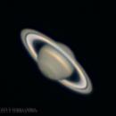 Saturn,                                GalaxyMike
