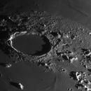 Lune Platon,                                Alain DE LA TORRE