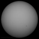 Late Sun 13th June 2013 , 19:00 BST,                                steveward53