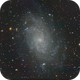 M33,                                Greg Rothman