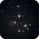 M45,                                milliesand