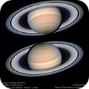 An anti-depression Saturn!,                                Astroavani - Ava...