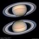 An anti-depression Saturn!,                                Astroavani - Ava...