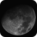 Moon, 2020-04-04, wide,                                Michael Timm