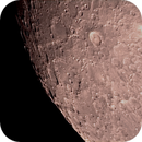 Clavius, The New  Source of Clavian Spring Water,                                Eddie Pons