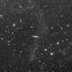 NGC 7497,                                Boyan Kassabov