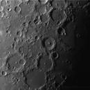 Lune/Moon - Rupes Recta (2014/10/31 - 20:21:31),                                Axel Vincent-Randonnier