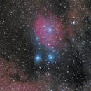 IC 1283 IC 1284,                                Maicon Germiniani