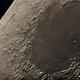Lua - Mar das Crises,                                Geovandro Nobre