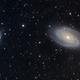 M81 & M82 Galaxies,                                Eddie_R