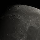 Moon (26 june 2015, 20:53),                                Star Hunter