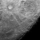 Moon (97% illuminated),                                Andrew Gutierrez
