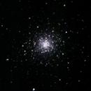 M92 - 24.09.2016,                                U-ranus
