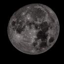Luna 11 Settembre 2019,                                Nicola Russo