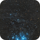 M45,                                Darkforce