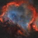 IC1848,                                Ola Skarpen SkyEyE