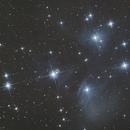 M45,                                iuseglasses