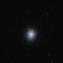 Omega Centauri,                                Rod771