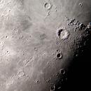 Copernicus  [Cell Phone Shot],                                Ryan Kelley